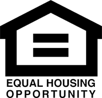 equal_housing_logo_web