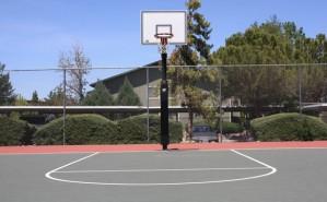 basketball02