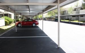 carport02